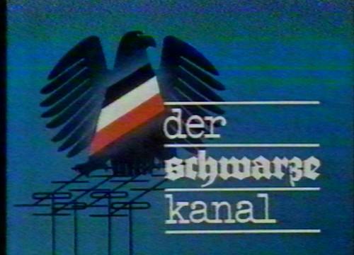 schw kanal