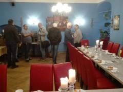 RFT Treffen 2020 Droyßig