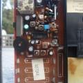Meine Taschen Radios LTR 10,21,25